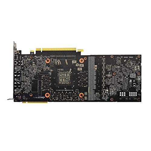 Build My PC, PC Builder, EVGA 08G-P4-3081-KR