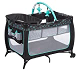 Safety 1st 05086CEHD Prelude Playard - Aviate