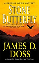 Stone Butterfly: A Charlie Moon Mystery (Charlie Moon Series Book 11)