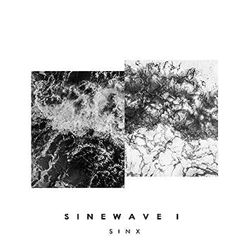 Sinewave I