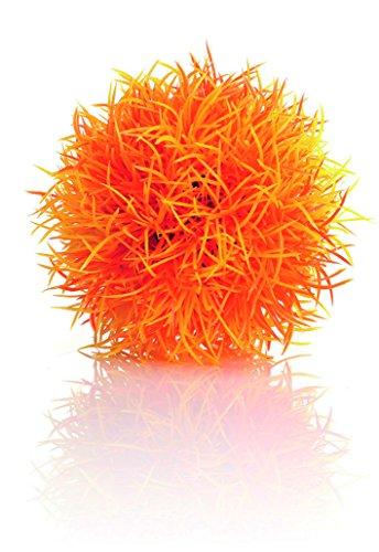 BiOrb - Sfera colorata, arancione