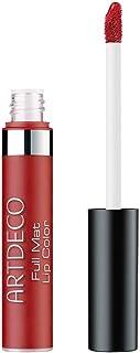 Artdeco Full Mat Lip Color 62 - ml.