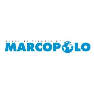 Marcopolo Viaggi (Kindle Tablet Edition)