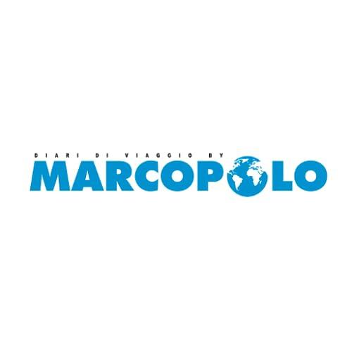 Marcopolo Viaggi