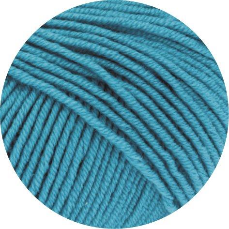 10 best giant merino wool yarn turquoise for 2020