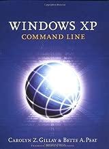 Windows Xp: Command Line