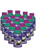 Fruta Vida Energy & Health Juice (15x2 oz pack)