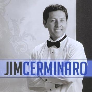 JIM CERMINARO