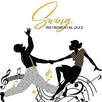 Swing Instrumental Jazz