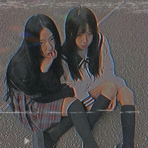 Slxrppy feat. Yung Bochin