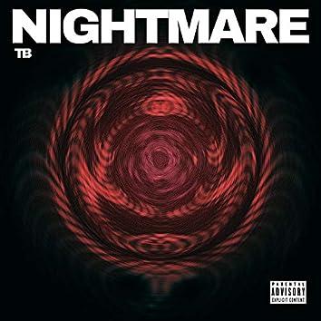 NIGHTMARE (feat. Eskot!)