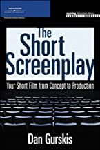 the short screenplay daniel gurskis