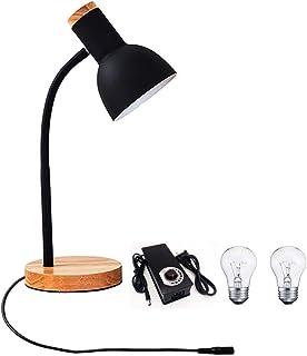 Amazon Com Light Bulbs Kids Lamps Shades Lighting Ceiling