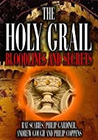 Holy Grail: Bloodlines and Secrets [DVD] [Import]