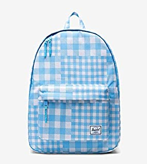 HERSCHEL Women Settlement Backpack - Blue