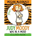 Megan McDonald Judy Moody Kindle Edition