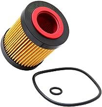 K&N PS-7014 Pro Series Oil Filter