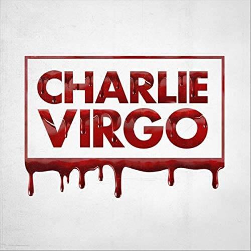 Charlie Virgo