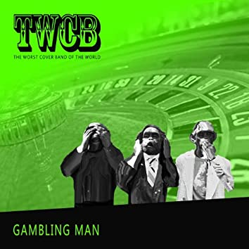 Gambling Man