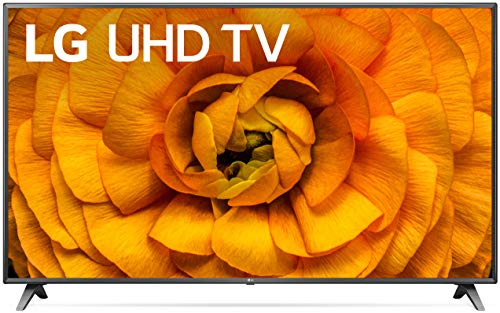 LG 86UN8570PUC Alexa BuiltIn UHD 85 Series 86-inch 4K Smart UHD TV (2020 Model) by Video & Audio  Center - Same Day Shipping. Compare B083XWM64D related items.