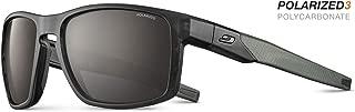 Julbo Stream Polycarbonate Sunglasses