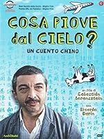 Cosa Piove Dal Cielo? [Italian Edition]