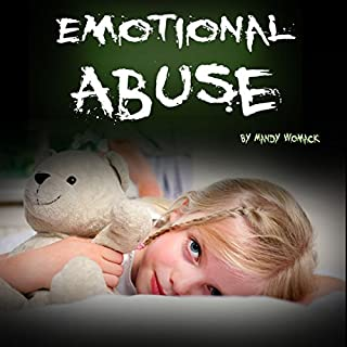 Emotional Abuse cover art