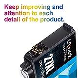Zoom IMG-2 uniwork 27xl cartucce d inchiostro