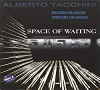 Space Of Waiting