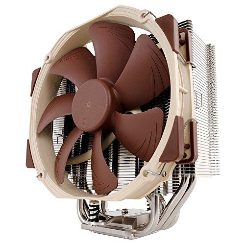 Noctua NH-U14S - Premium CPU Cooler with...