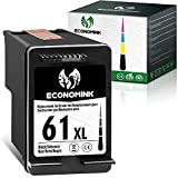 Economink Remanufactured Ink Cartridge...