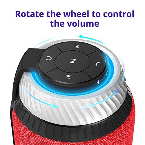 Recensione Tronsmart T6 Bluetooth