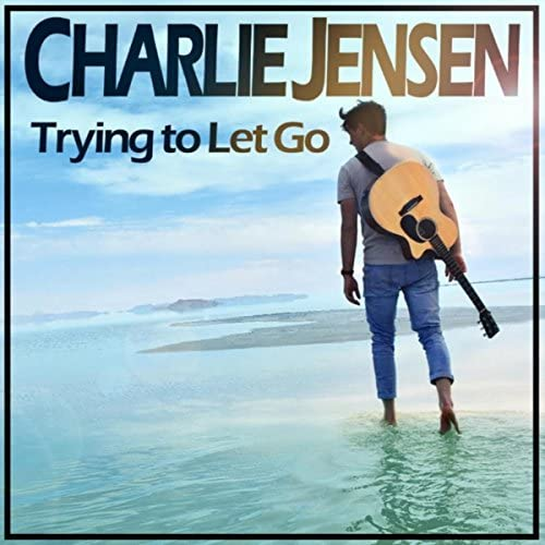 Charlie Jensen feat. Adalyn