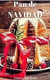 Pan de navidad (cuentos de navidad nº 2)