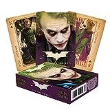 Der Joker Heath Ledger Satz von 52 Spielkarten (nm) -