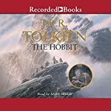 Hobbit, The (Lord of the Rings)
