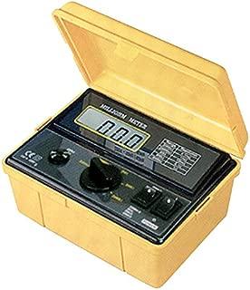 REED Instruments K5090 Milli-Ohmmeter (110V)