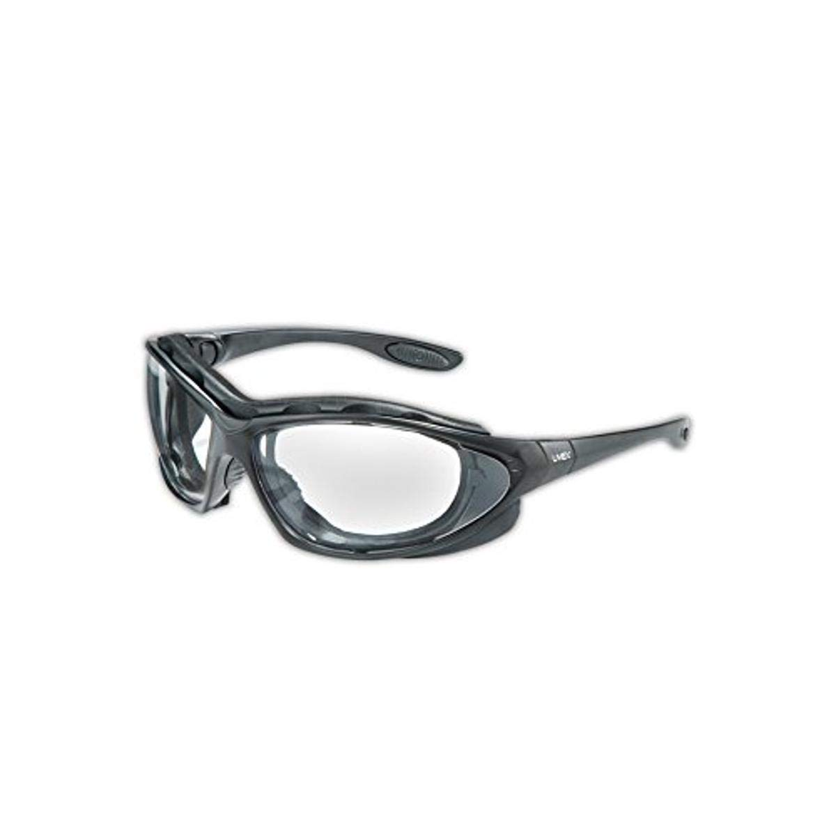 Sales of SALE items from new works Honeywell S0600 Uvex Seismic Sealed High-Performance Eyewear St Minneapolis Mall