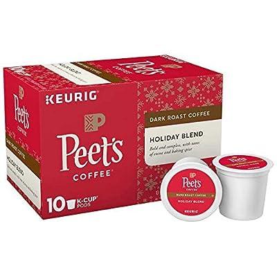 Peet's Coffee Peet's Signature Blend by Peet's Coffee
