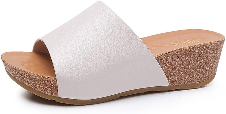 Sommer Sandalen Sandalen Sandalen und Hausschuhe  01e987