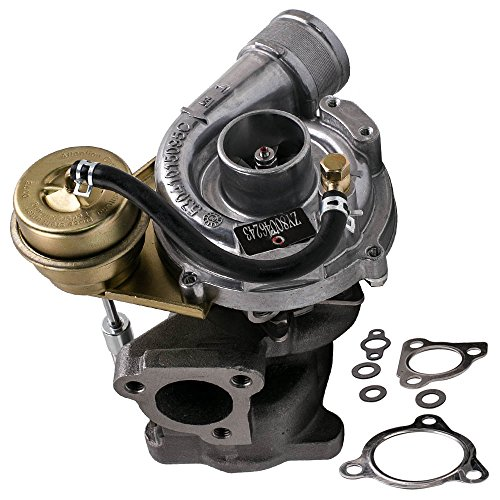 for Audi A4 A6 Quattro for VW PASSAT 1.8T Upgrade K04 015 Turbo Turbocharger 53049880015 058145703L