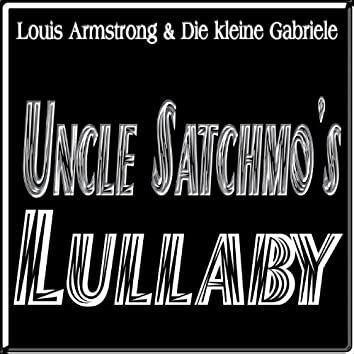 Uncle Satchmo's Lullaby