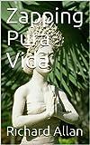 Zapping Pura Vida (English Edition)