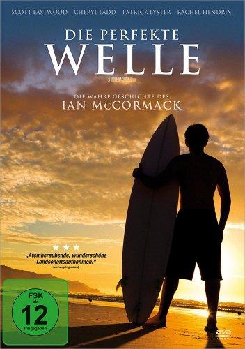 DIE PERFEKTE WELLE - Die wahre Geschichte des Ian McCormack