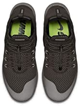 mens nike free run commuter