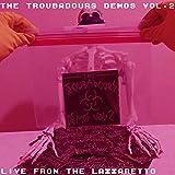 Demos, Vol. 2 (Live from the Lazzaretto)