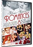 Silver Screen Romances (The Solid Gold Cadillac / We Were Strangers / Angels Over Broadway / Music in My Heart / The Marrying Kind / It Should Happen to You / Adam Had Four Sons / Down to Earth)