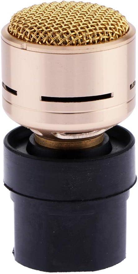 Professional 2021 Cheap SALE Start Dynamic Microphone Core Replacem Cartridge Capsules