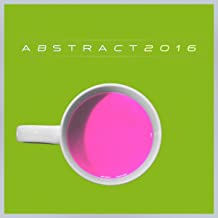 Physical Attraction (Progressive House Remix)