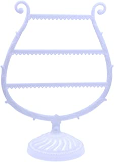 harp designs jewelry